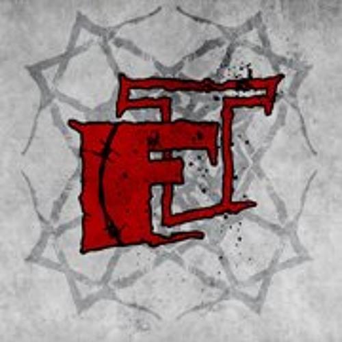 FearTone's avatar
