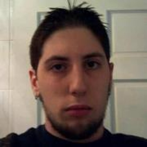 Justin Pianin's avatar