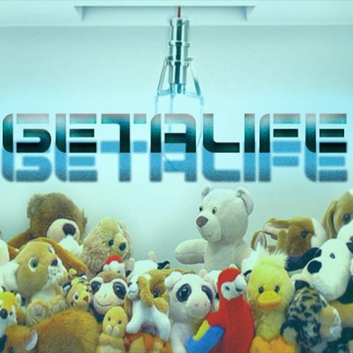 GetaLife's avatar