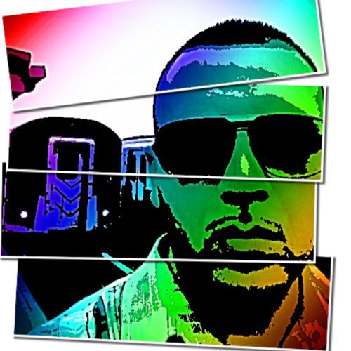 SANDRO G ™'s avatar