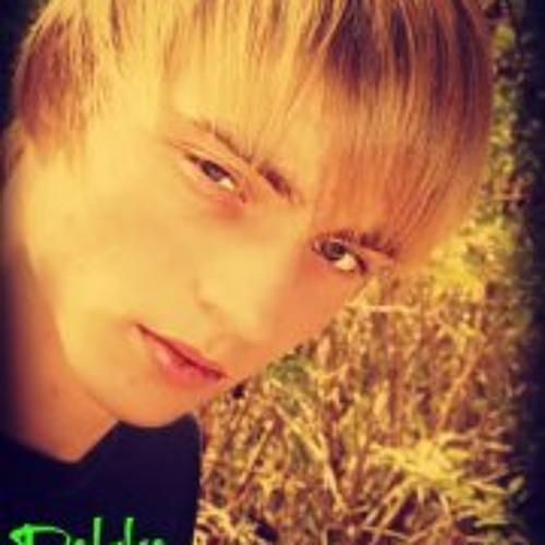 Daaviid Raamoos's avatar