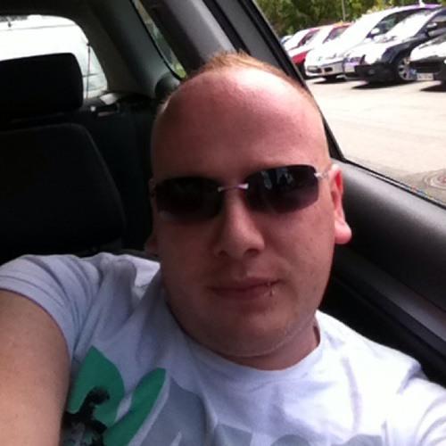 kai.radomski's avatar