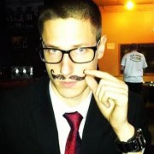 Trevor Furrer's avatar
