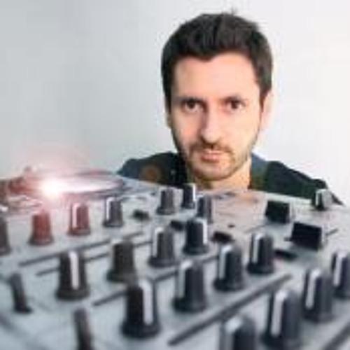Dj Flávio Araújo's avatar