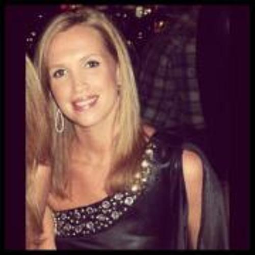 Erin Belzer's avatar
