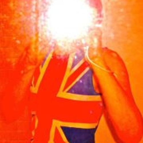 Karen Ganz's avatar