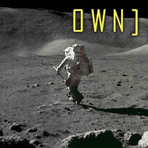 owenen's avatar