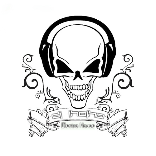 DJ Jhojho's avatar
