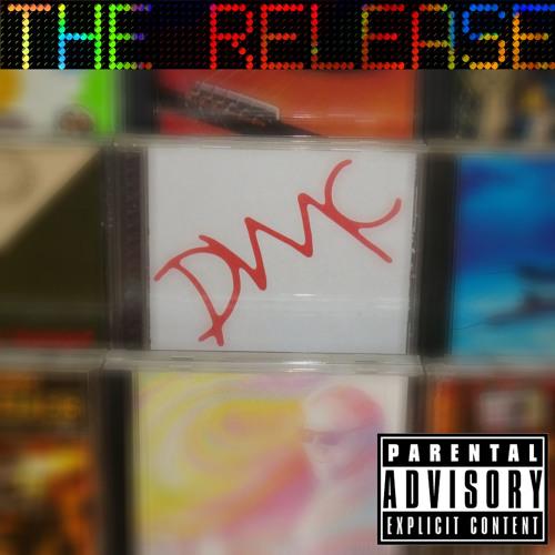 DMC Underground's avatar