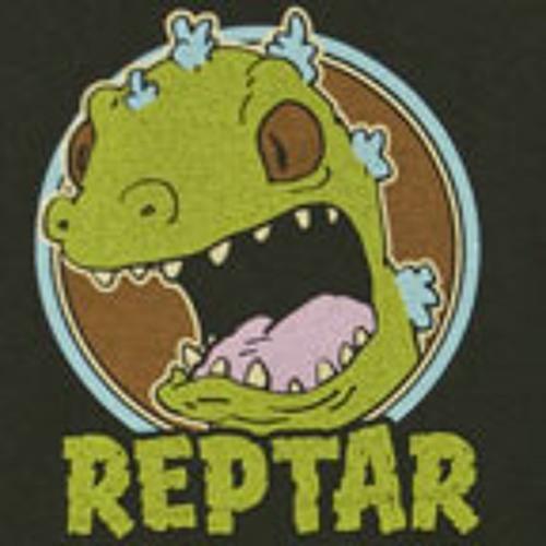 R3pt4R's avatar