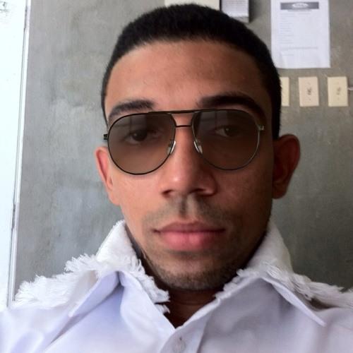 iAdalbertos2k's avatar