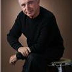 LuisGabriel2012