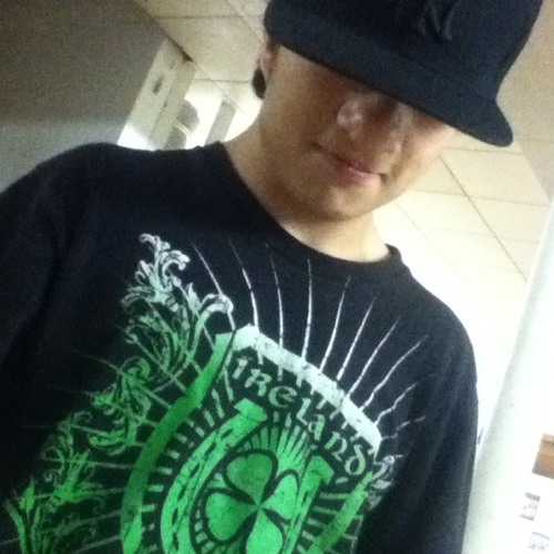 jerzyboy666's avatar
