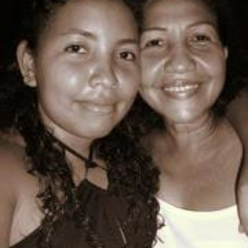 Lily Mendoza 2's avatar