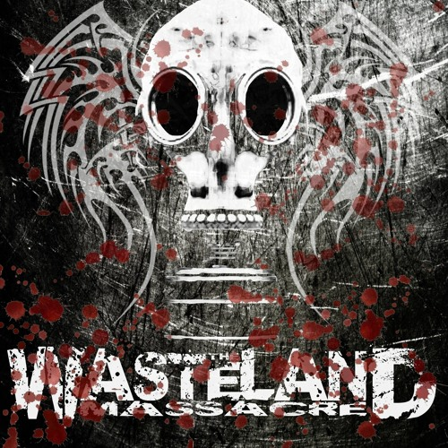 The Wasteland Massacre's avatar