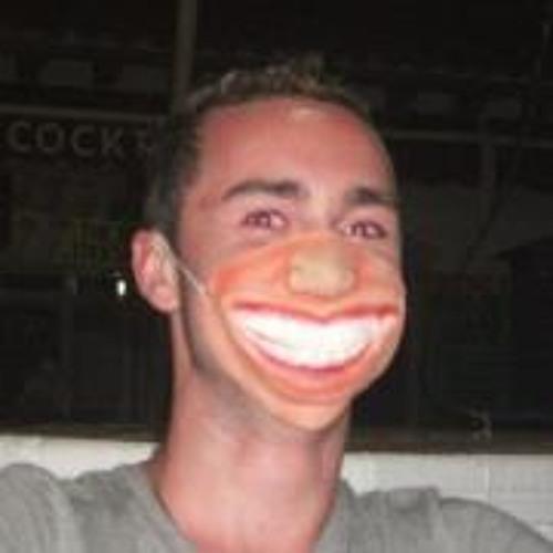 Rob Faulkner 1's avatar