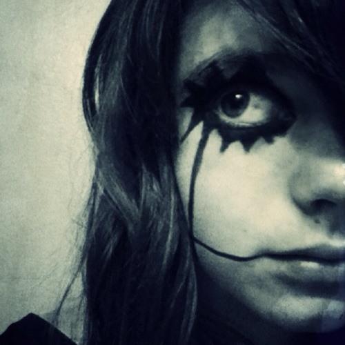 ToxicThrill's avatar