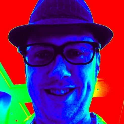 Daniel Byrd's avatar