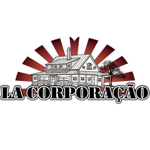 LaCorporacao's avatar