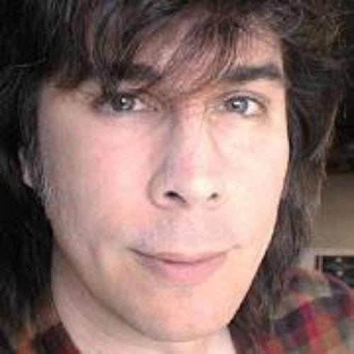 Kevin Sturges's avatar