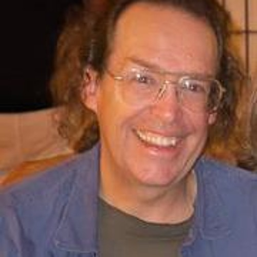 Tom Cobb's avatar