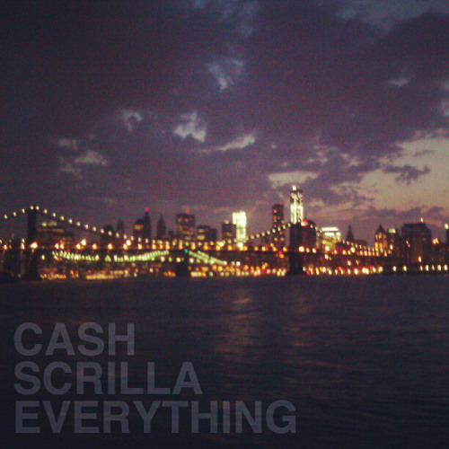 cashscrillaeverything's avatar
