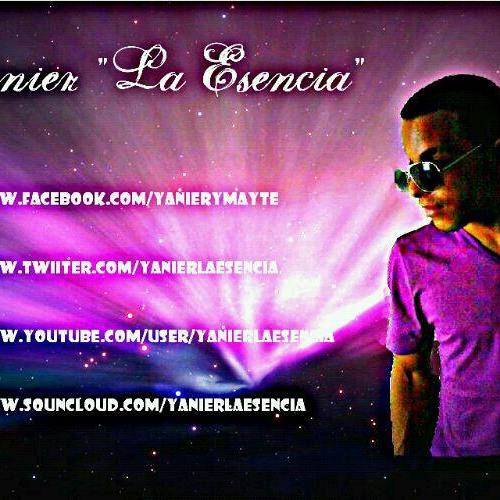 YanierLaEsencia's avatar