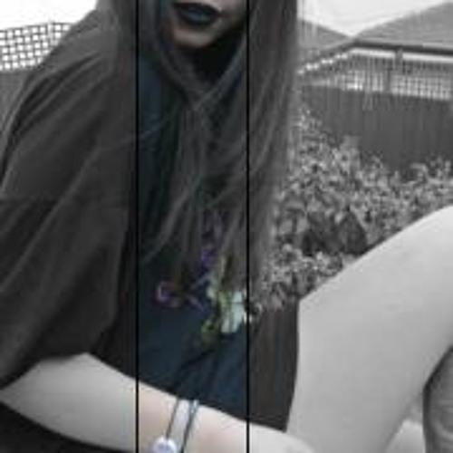 Nancy Drew 3's avatar