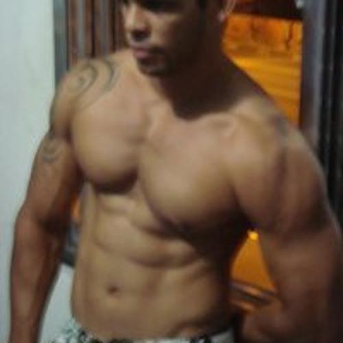 Allan Brazil Ferreira's avatar