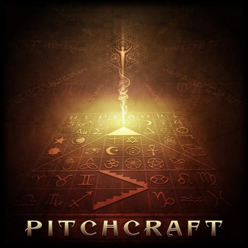 pitchcraft - Australien's avatar