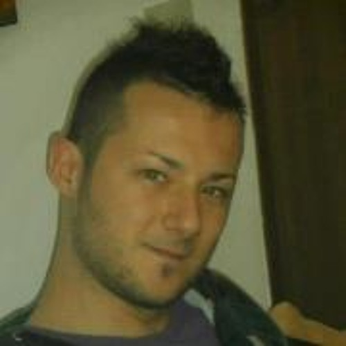 Filippo Ghidoni's avatar