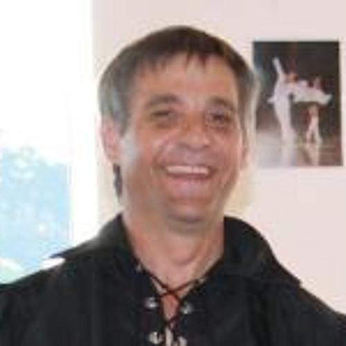 De Klerk Fourie's avatar