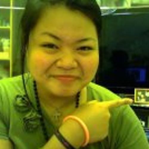 eisen1986's avatar