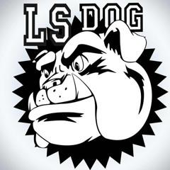 LS Dog