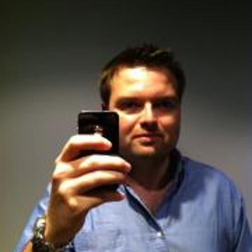 mr Yellow's avatar
