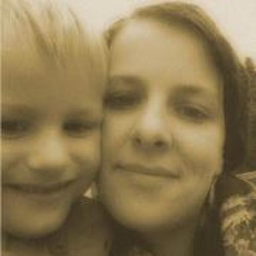Sandra Retkowski's avatar