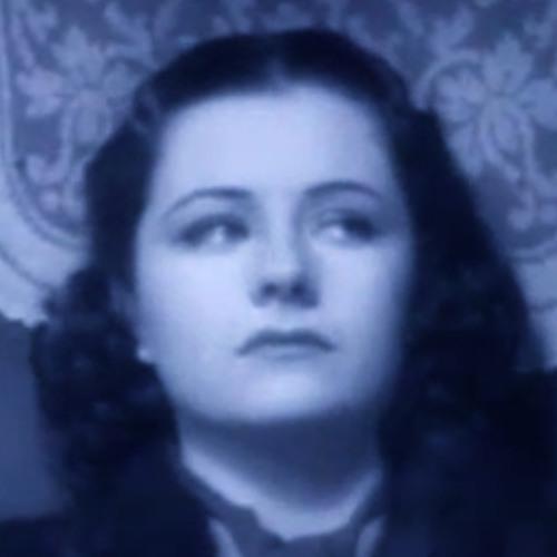 az-ogi's avatar