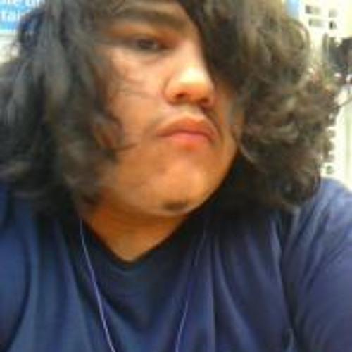 Armando Ramirez 16's avatar
