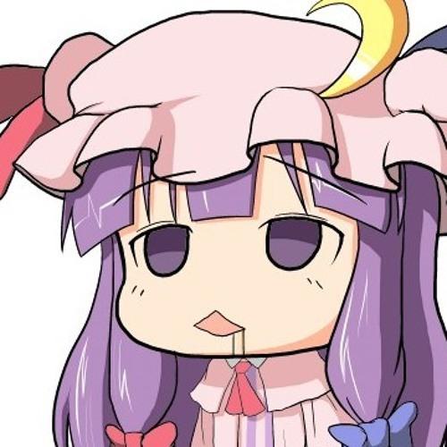 PXP Kle's avatar