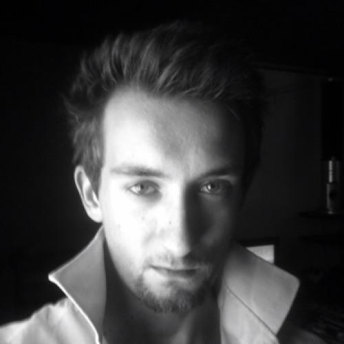 Rotherdam6989's avatar