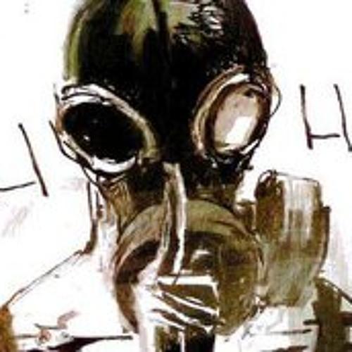 Hideo Kojima 2's avatar
