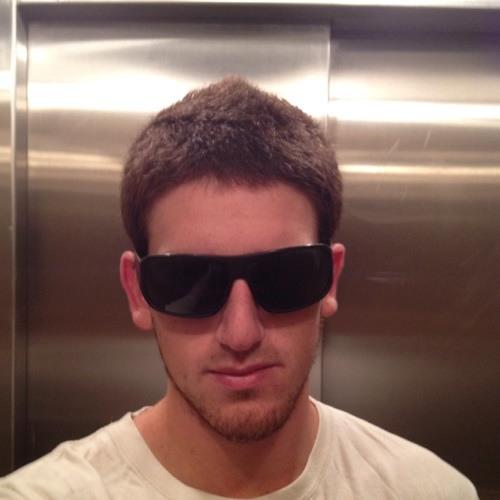 almighty_shack's avatar