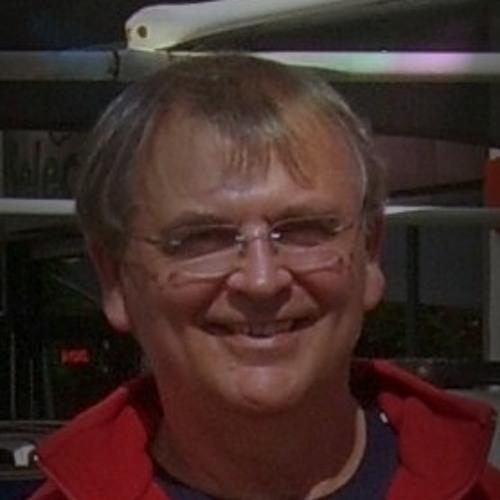 Jos Slabbert's avatar