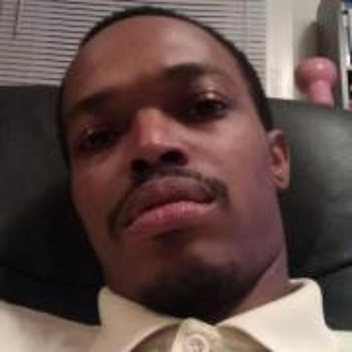 Lenny Vidivici's avatar