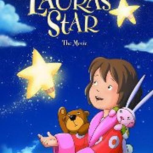Laurie B. Stella's avatar