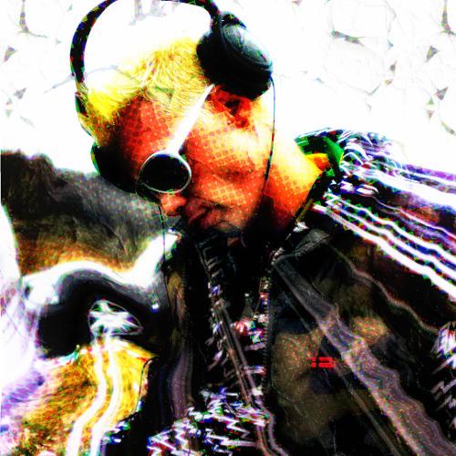 Luca Luke Man's avatar