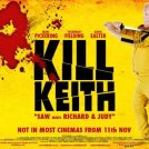 Keith Allen 7's avatar