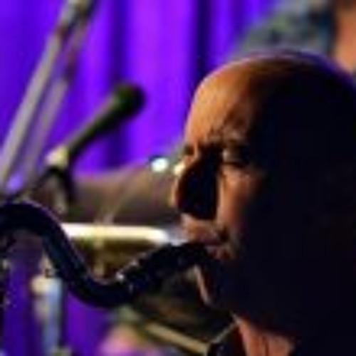 Paul Cutlan's avatar