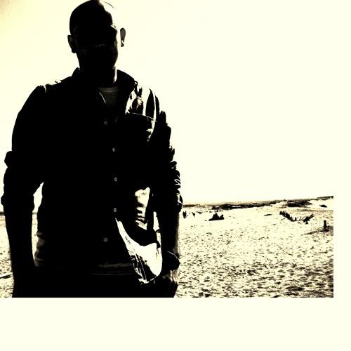 soul six's avatar