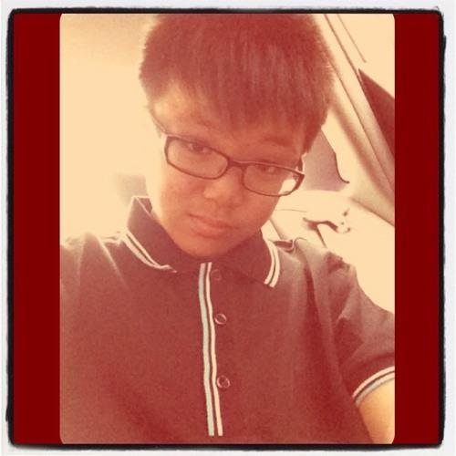 Dj Ryan .'s avatar